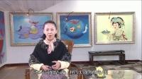 视频《西游记金丹揭秘》附录集0-4