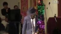 2011 NAIT中国学生联谊会 春节晚会PART2