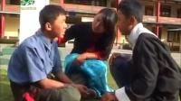 藏族电影-《改变》