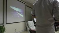 3月催眠治疗沙龙电影赏析《青魇》1