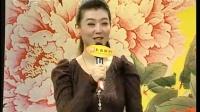秦之声2014-03-10 (寻找王宝钏--进入九强) 第一场