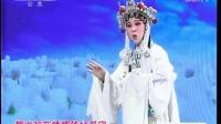 秦之声2014-03-11 (寻找王宝钏--进入九强) 第二场