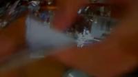 杭州博克兰球星卡专卖店08-09Topps Basketball系列撕撕卡精彩撕开瞬间