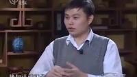 文化中国-明朝那些人儿之朱元璋04