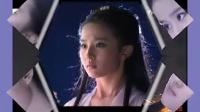 神清若水 秀韵天成——刘亦菲倩影集(江西聂朋制作