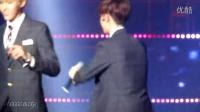 HD 高清 亚洲红星组合EXO 偶吧 撒浪海  韩国本土演唱会视频