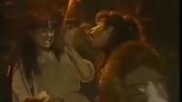 1992版闯荡江湖 03A