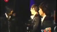 070212.娱乐星天地.K-pop演唱会报道.神话