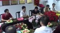 大埔县开展三创建三促进主题实践活动专题片