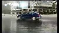 nissan 全系列汽车  广告