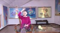 视频《西游记金丹揭秘》第九集9-2