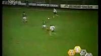1972年欧洲杯[四分之一]决赛   德国VS英格兰