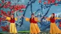 新疆舞——掀起你的盖头来!