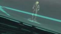 《潜龙谍影(Metal Gear Solid)》系列回顾Part 3