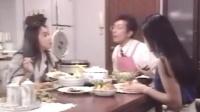 摩登妈咪01(台湾配音)