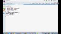 1-1 HTML超文本编辑语言