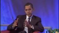 Google  Barack Obama