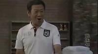 2008CCTV国庆七天乐参与奥运更快乐07[大结局][1]击剑 跳水版