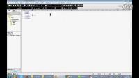 1-6 HTML图像标记