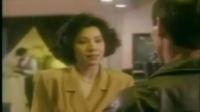 电影:刘德华系列之《天煞孤胆》
