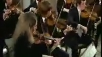 海顿第一大提琴协奏曲