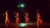 印度古典舞蹈奥迪西 2