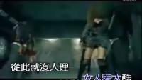 狐狸-河莉秀