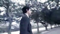 丰田威驰广告MV colorful day