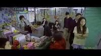 我的新拍档 08最新韩国动作影片 DVD [中字]  A