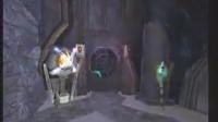 《银河战士2》NGC视频攻略2