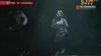 [Bestshinhwa出品][韩语中字]071113_ETN_申彗星安可演唱会报道