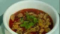 中国家常菜视频教学1