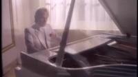 理查德经典钢琴曲《给爱德琳丝》