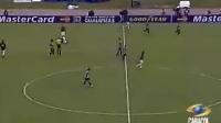 世预赛 梅西阿圭罗破门 阿根廷力克乌拉圭