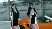Sistar19 - Ma Boy (Melon) (HD-1080p)