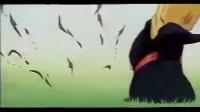 足球风云OVA