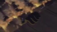 KOF拳皇剧版02
