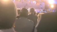 安德鲁里欧柏林经典音乐会
