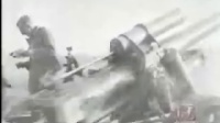 3德国虎式坦克的攻击力