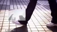 音乐才气可爱美女倉木麻衣2008最新单曲《夢が咲く春》正式完整版MV
