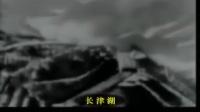 《走近毛泽东》(上)