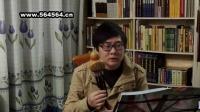 2014曲佤哈文葫芦丝速成教学视频   八、葫芦丝乐曲《乌香》的演奏方法