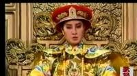 康熙帝国(顺治与康熙) 01