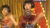 Wonder Girls最新单曲