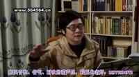 2014曲佤哈文葫芦丝速成教学视频十、葫芦丝乐曲《望春风》的演奏方法