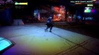 【小K】《《剑勇传奇:忍者龙剑传Z》娱乐猥琐流程解说第一期