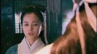 聊斋奇女子2之侠女02