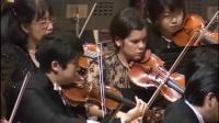 贝多芬  第九交响曲  合唱    小泽征尔  指挥