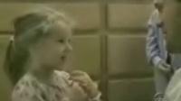 爆笑家庭滑稽录像44儿童幽默集锦