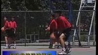篮球运球基本技术教学视频3-JSIDFUsidjsiffh